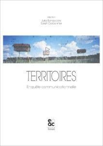 Bonaccorsi&Cordonnier_Territoires.Enquête.communicationelle(2019)