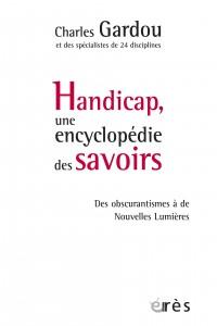 Handicap encyclopédie