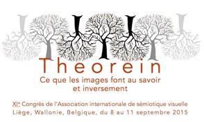 Theorein n 2