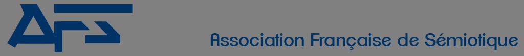 Association Française de Sémiotique