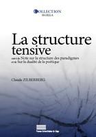sigilla_structure_tensive_140x200